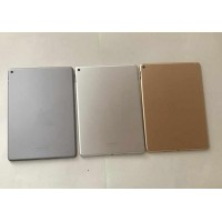 back housing iPad air 2017 New iPad A1822 A1823