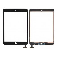 Digitizer touch screen for iPad mini Black ipad mini 2 NOT WITH IC