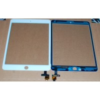 Digitizer touch screen with IC for iPad mini 3