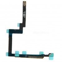 transfer flex for iPad mini 3 home button flex