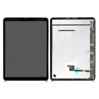 "LCD digitizer assembly for iPad Pro 11"" iPad Pro 11"" 2nd Gen"