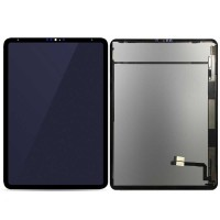 "LCD digitizer assembly with ic flex for iPad Pro 12.9"" 3rd Gen"