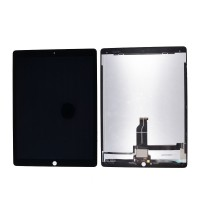 LCD digitizer assembly with ic flex for iPad Pro 12.9""