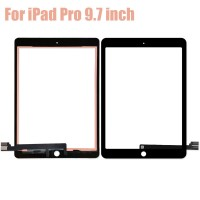 digitizer touch screen for iPad Pro  9.7""
