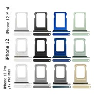 sim tray for iphone 12 Pro Max iPhone 12
