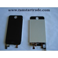 iPhone 2G LCD display digitizer touch screen assembly