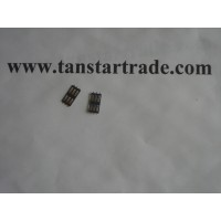 Iphone 3G 3GS Sim Card Connector