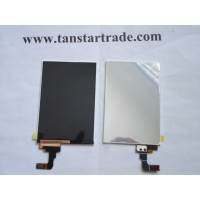 iphone 3G lcd display