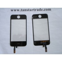 iphone 3G lcd digitizer touch screen