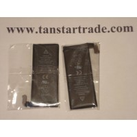 Iphone 4 4G battery