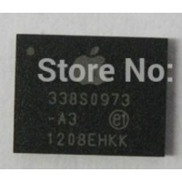 Power IC chip 338S0973 for iphone 4S
