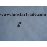 Apple iphone 4S home button flex cable