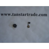 Apple iphone 4S home button flex cable and button set
