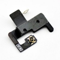 Bluetooth wifi antenna flex for iPhone 4s