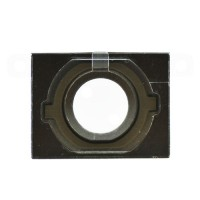 iphone 4S home buttons Rubber Gasket