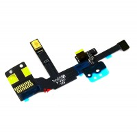 light sensor flex for iphone 5C 5S