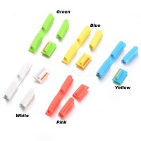 button set for iphone 5C
