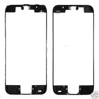 lcd frame for iphone 5C