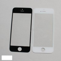 Front glass for iphone 5 iphone 5S iphone 5C