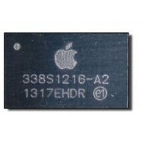 Power supply Managerment IC 338S1216 for iphone 5S