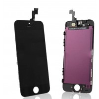 LCD set for iphone 5S
