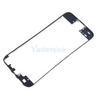 LCD frame for iphone 5S