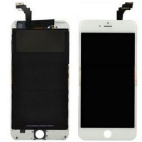LCD digitizer assembly for iphone 6 Plus 6+ 5.5