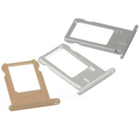 sim card tray for iphone 6 Plus 6+ 5.5