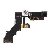 front camera proximity sensor flex for iphone 6 Plus 6+ 5.5