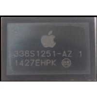Power IC 338S1251 for iphone 6 4.7