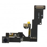 front camera proximity sensor flex for iphone 6 4.7