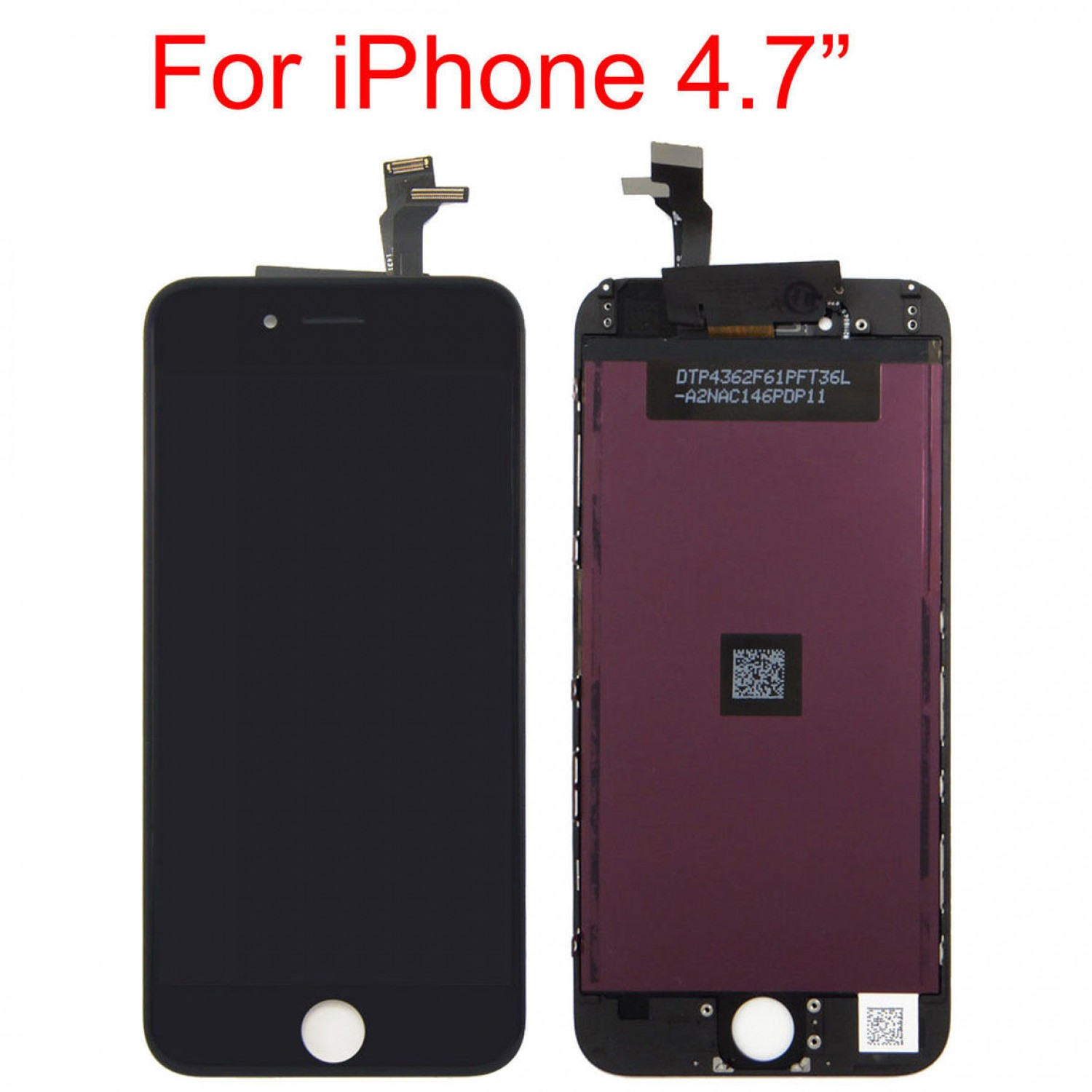 Parts for iPhone 6