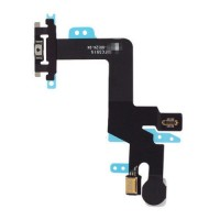 power flex for iphone 6S Plus 6S+ 5.5