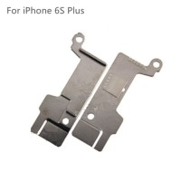 home button holder metal plate for iphone 6S Plus 6S+ 5.5