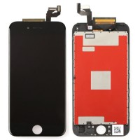 lcd digitizer assembly OEM for iphone 6S 4.7
