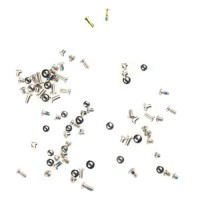screw set for iphone 6S 4.7