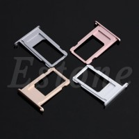 Sim tray for iphone 6S 4.7
