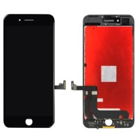 lcd digitizer assembly for iphone 7 Plus 7+ 5.5