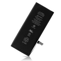 replacement battery for iphone 7 Plus 7+ 5.5