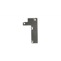 lcd connector metal cover for iphone 7 4.7