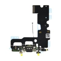 charging port flex OEM for iphone 7 4.7