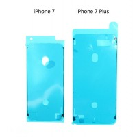 LCD waterproof tape seal for iPhone 8 4.7