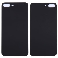 back battery cover for iphone 8 Plus 8+ 5.5