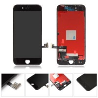 lcd digitizer assembly for iphone 8 Plus 8+ 5.5