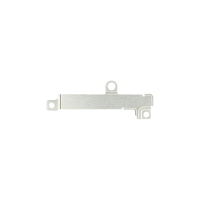 back camera flex connector bracket for iphone 8 Plus 8+ 5.5