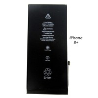 replacement battery for iphone 8 Plus 8+ 5.5