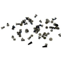 screw set for iphone 8 4.7 iPhone SE 2020