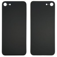 back battery cover for iphone 8 4.7