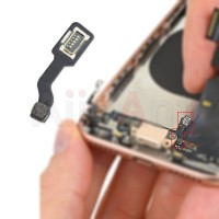 antenna connector flex for for iphone 8 4.7