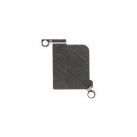 back camera metal bracket for iphone 8 4.7